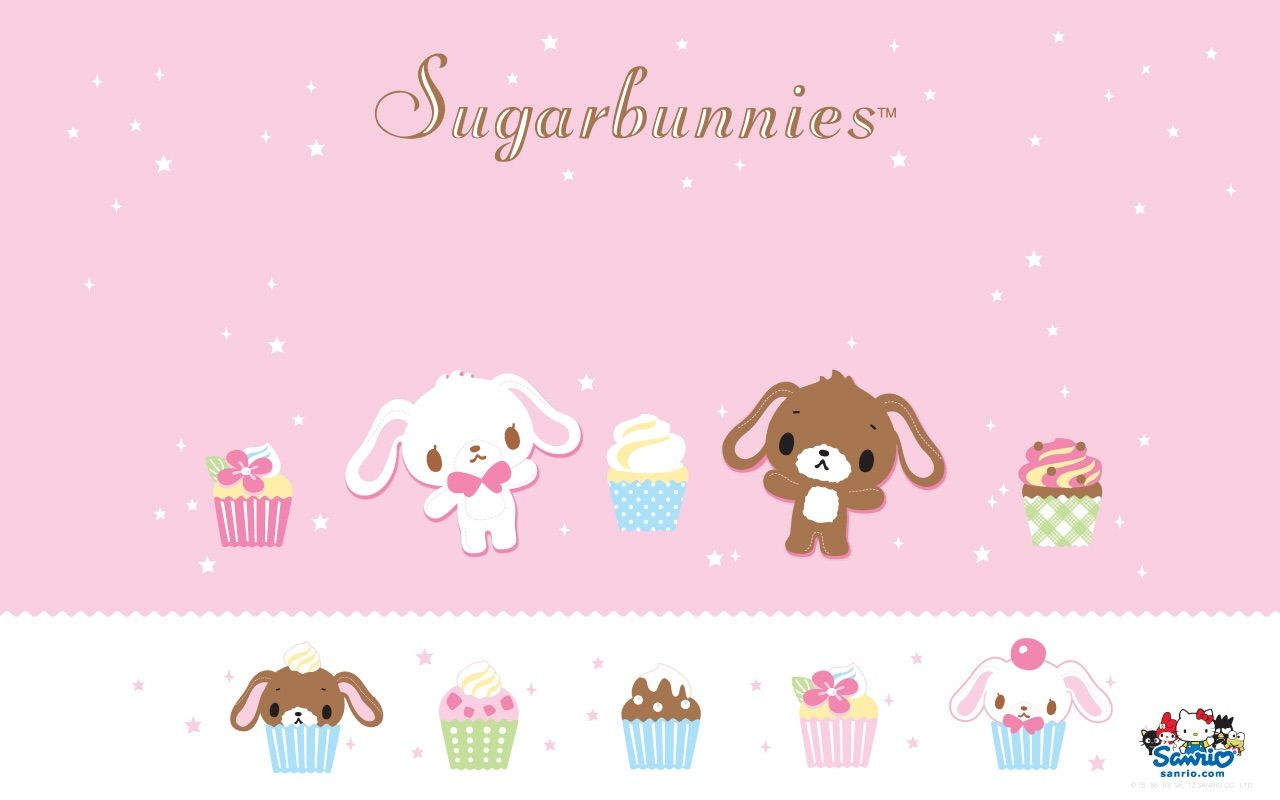 Best Wallpaper Hello Kitty Cupcake - a144a51ae5807ed9109c27a04e11e0cc  You Should Have_365379.jpg