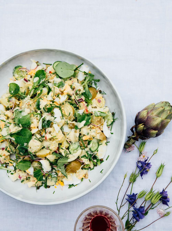 Scandinavian Comfort Food Recipes Hygge In 2020 Nordic Recipe Comfort Food Recipes