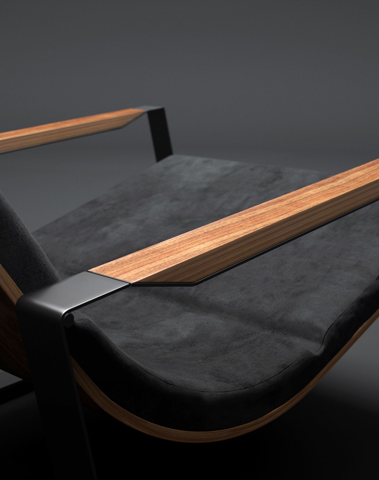 Le Industrial Design le container furniture industrial design industrial