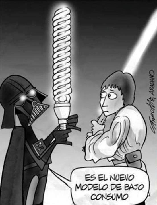 Pin By Alammagdiel On Fun Funny Cartoons Star Wars Humor Spanish Humor