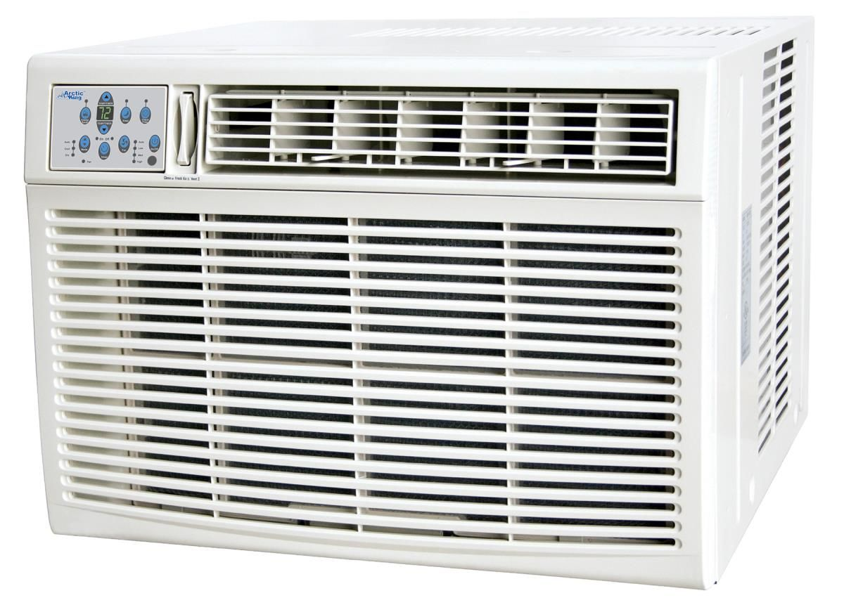 Pin On Window Air Conditioner
