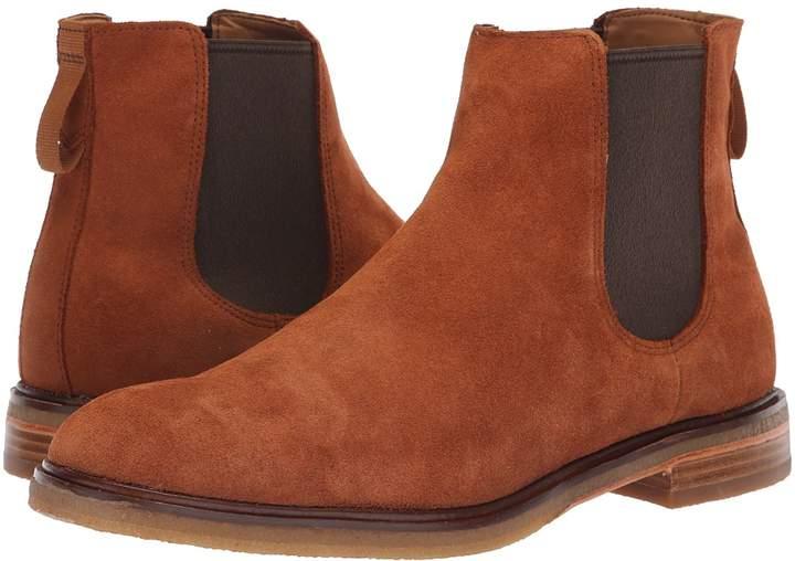 Clarks Clarkdale Gobi   Boots, Chelsea