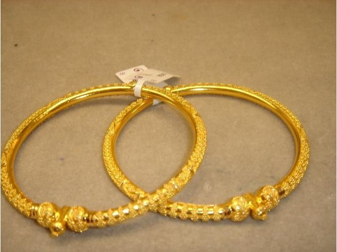 Al Haseena 22ct Gold jewelry i want this Pinterest Gold