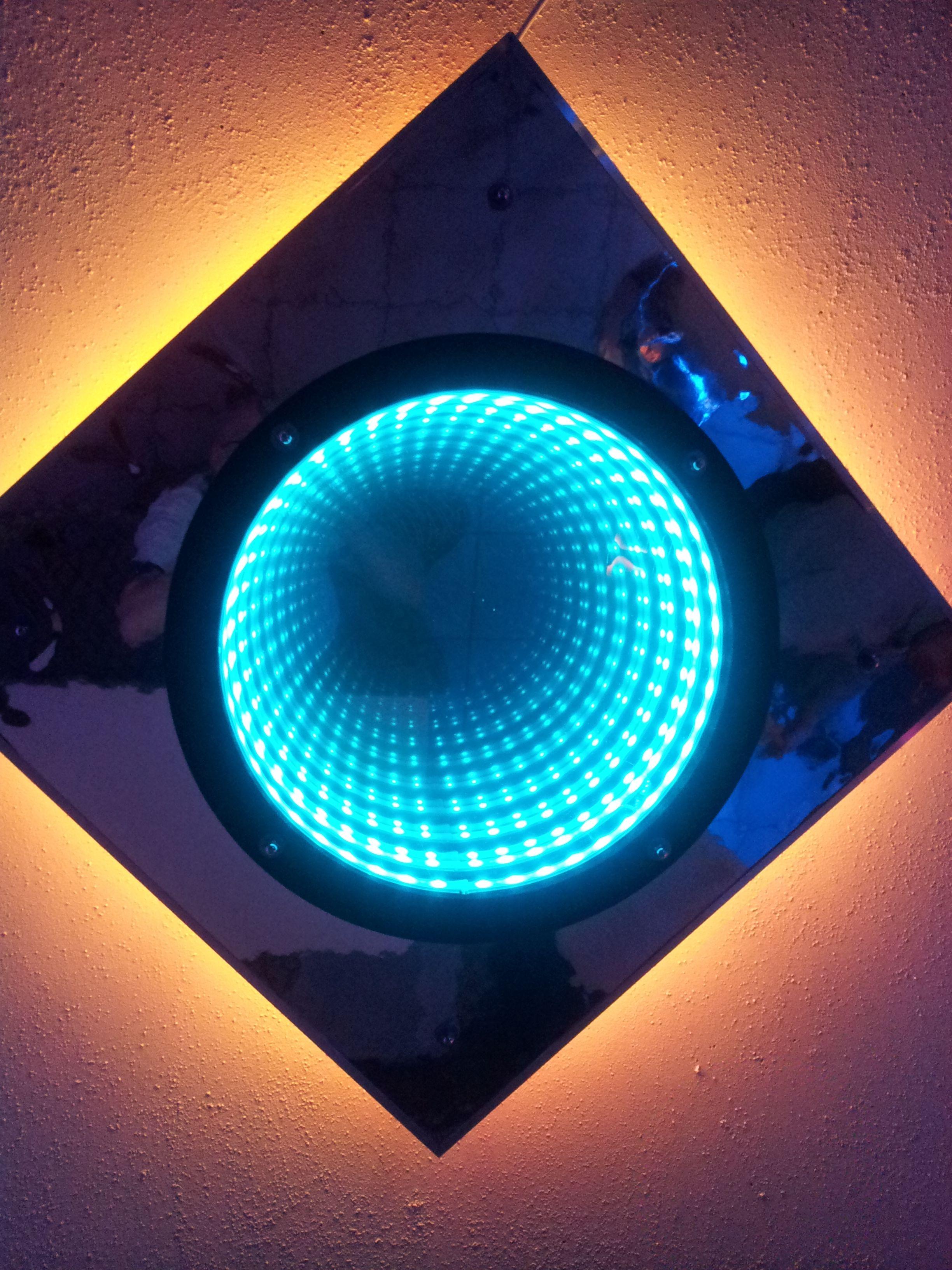 Infinity Mirror Deckenbeleuchtung Https Www Djpeter Co Za Deckenbeleuchtung Beleuchtung