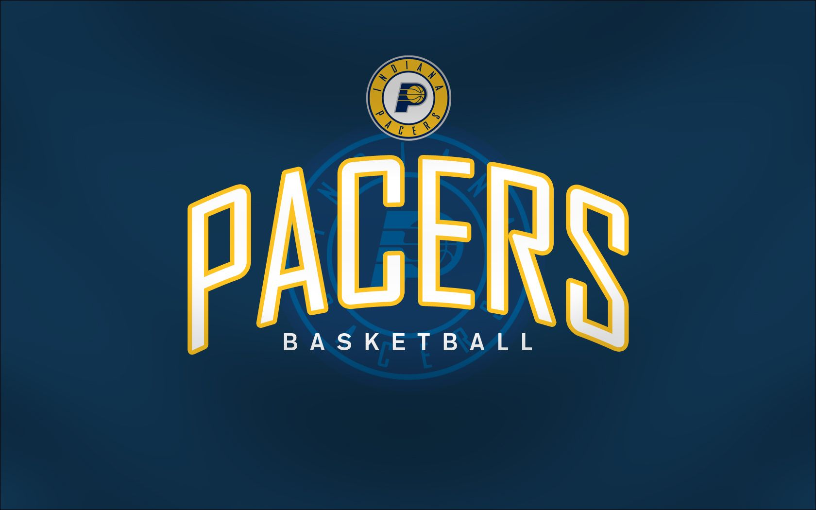 Pacers Indiana Basketball, Nba Basketball Teams, Logo Background, Wallpaper Downloads, Wallpaper Free