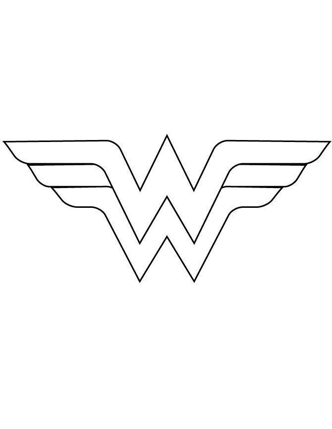 Pin von Chloé Berges auf Wonder Woman. | Pinterest