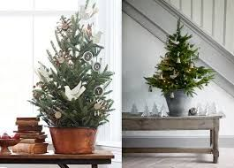 znalezione obrazy dla zapytania scandinavian christmas light home
