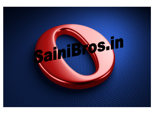 Top 9 Free Best Web Browsers Android Apps For Mobiles