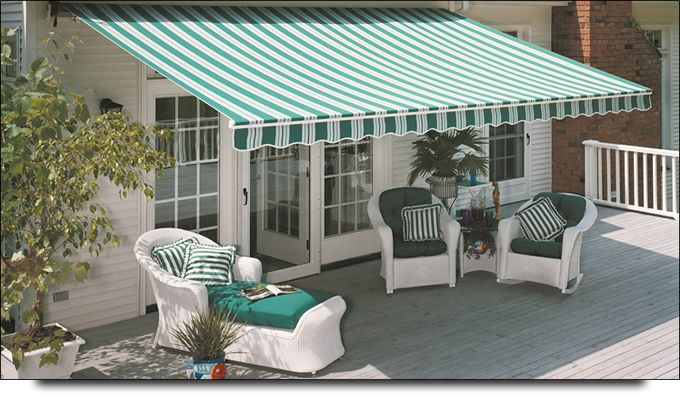 Premier Rollout Awnings Of Palm Beach Florida Awning Manufacturer Patio Awning Deck Awnings Retractable Awning