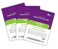 Scores on doors | hygiene \u0026 food safety ratings for retail premises in NSW  sc 1 st  Pinterest & Scores on doors | hygiene \u0026 food safety ratings for retail premises ...