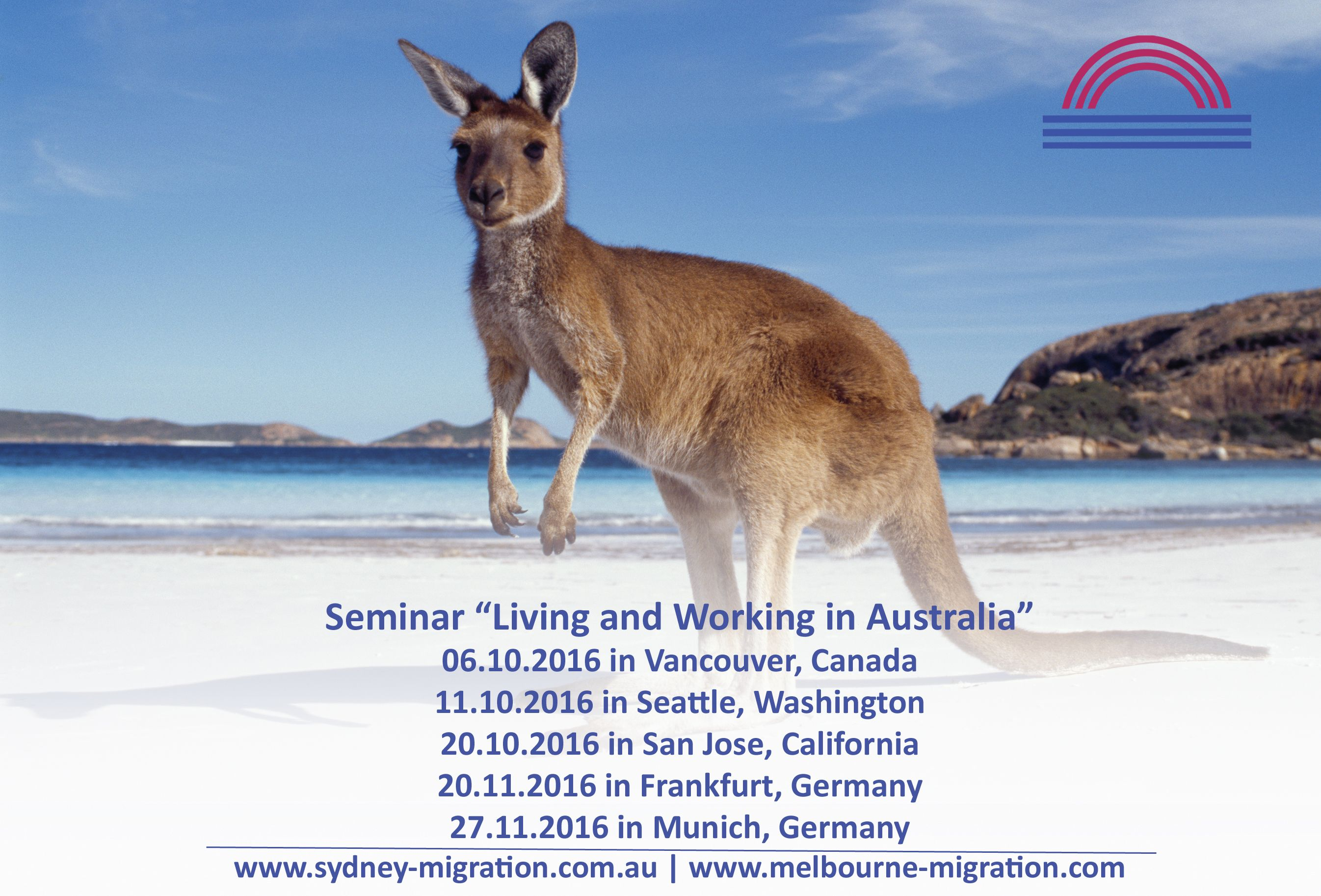 Auswandern Australien With Images