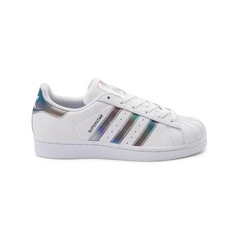 adidas superstar scarpa da ginnastica le scarpe sportive, scarpe e lo sport