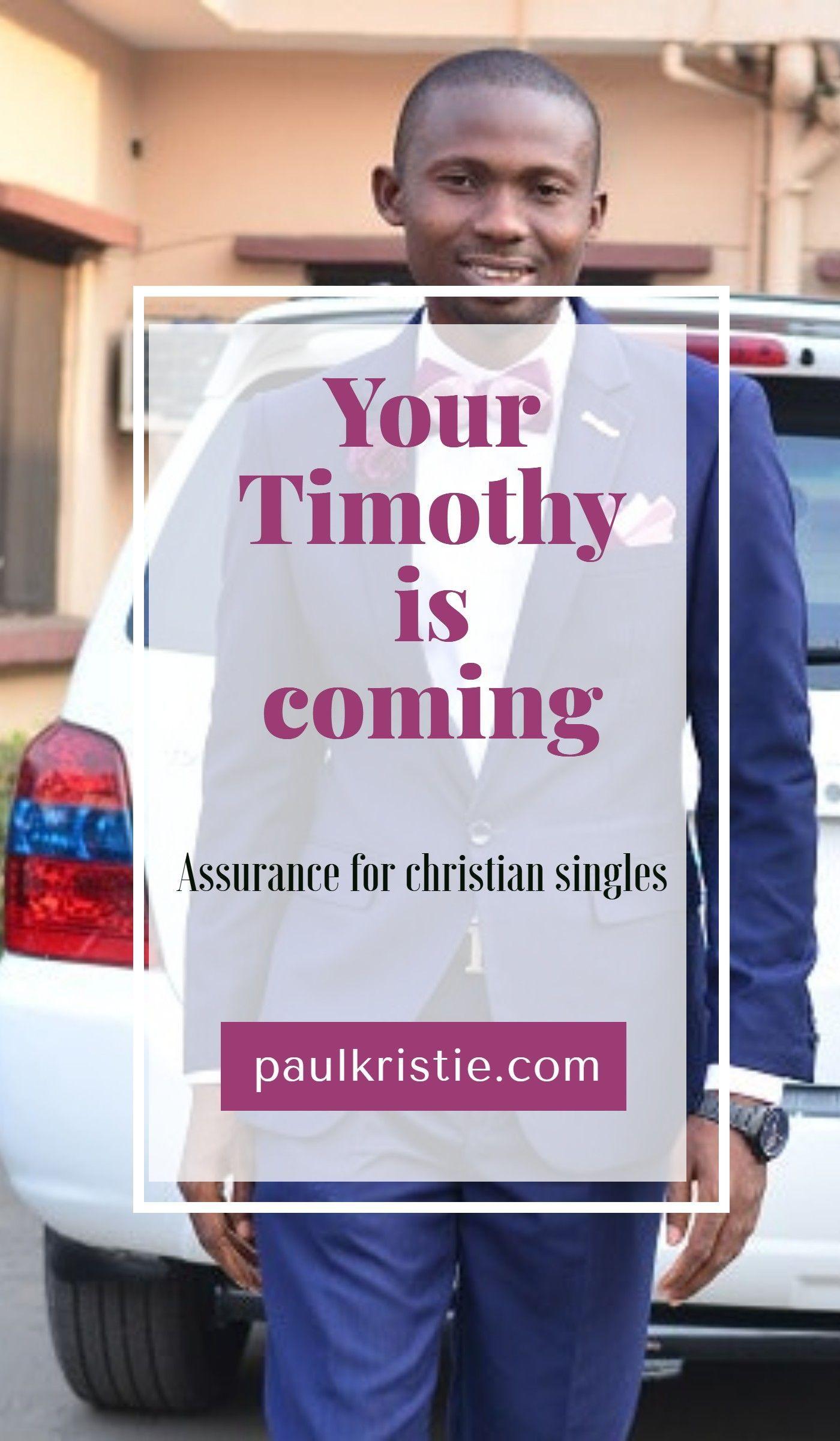 Timothy22   Member's profile   Christian Dating, Christian Singles Dating, Online Dating Australia