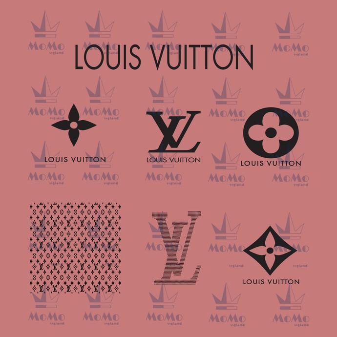 Pin On Fashion Logo