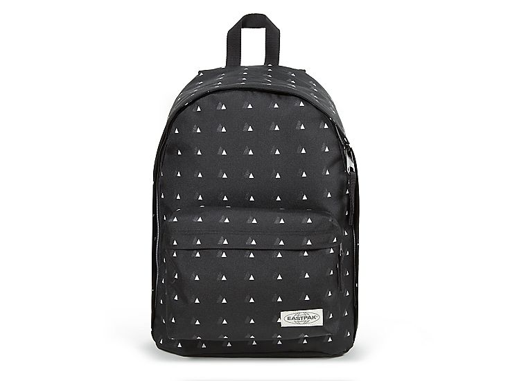 2e3495f5c2bb Eastpak - Out Of Office Varnish Triangle
