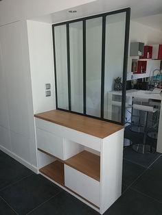 Meuble Cuisine Chez Ikea Cube Pour Rangement Ouvert Et Ferme