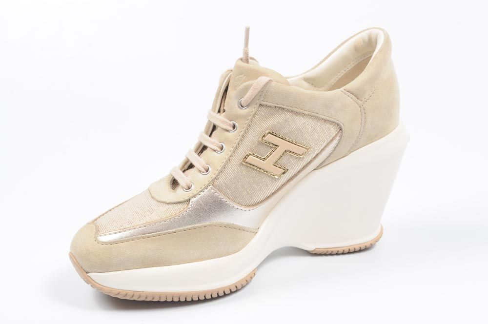new balance sneakers donna bianche