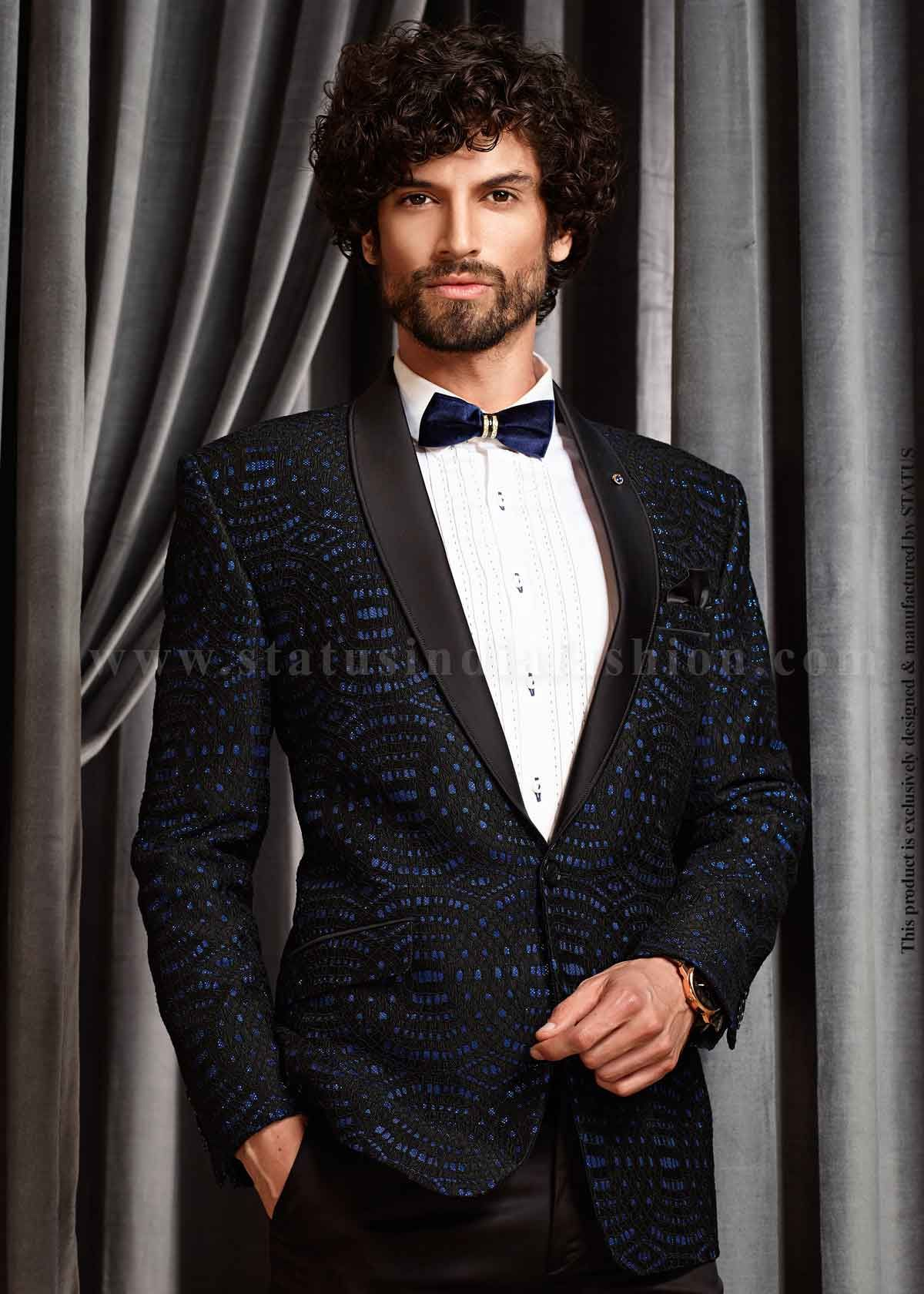 Mens Designer Suit Wedding Suit Groom Suits Blazer Suit Fashion Suit Mens Suit Mens Party Suit Marriage Suit Designer Suits For Men Tuxedo For Men Suits