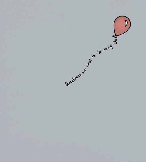 happiness quotes | Tumblr | Positive quotes, Pooh quotes