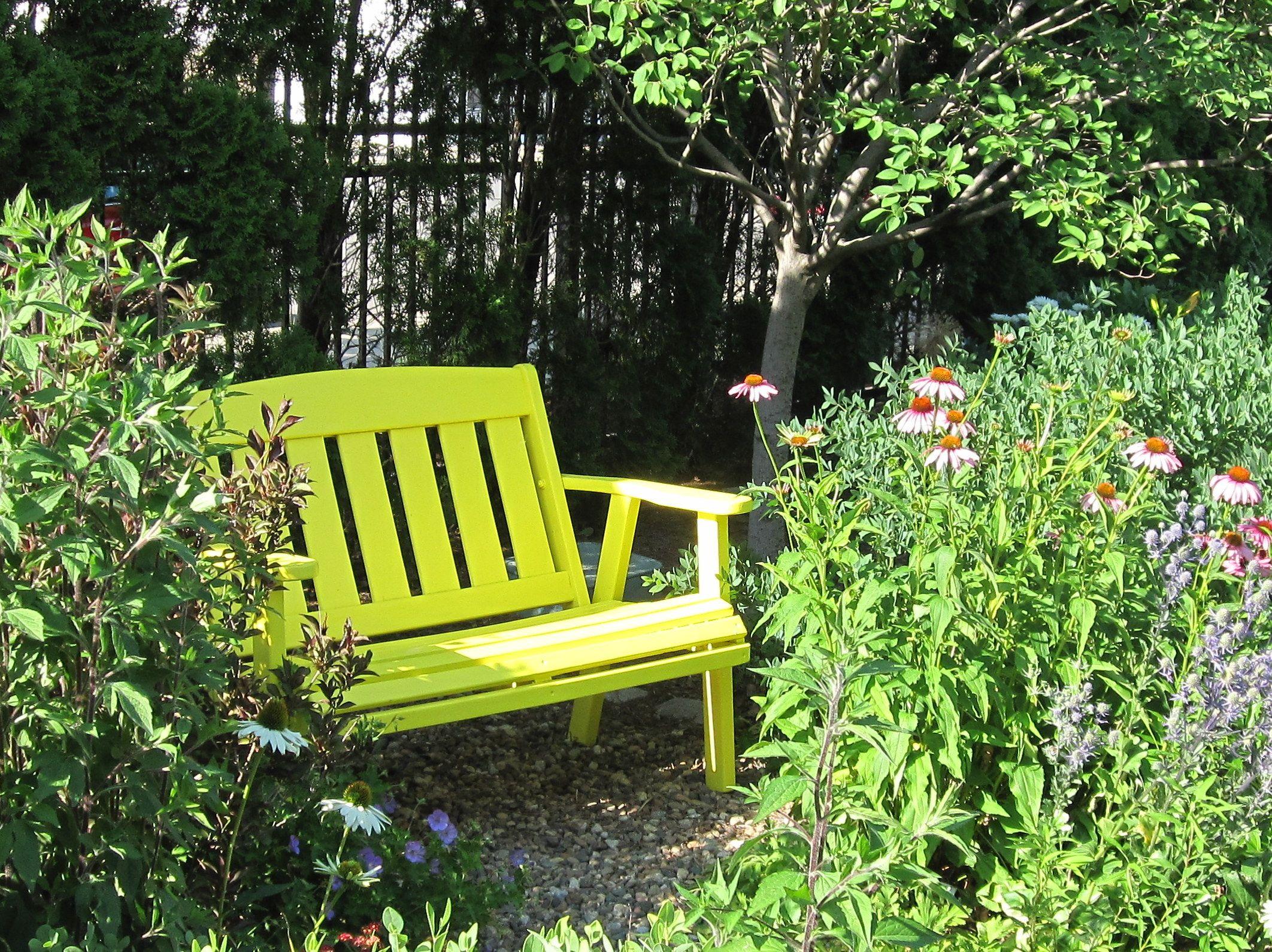 a1458663d498a8c5f3f5ac2fab319432 - Better Homes And Gardens Test Garden Des Moines Iowa