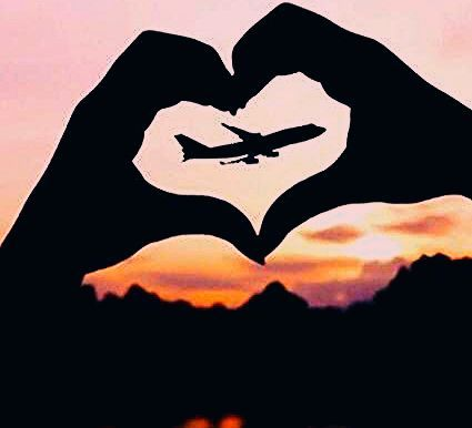 Photo of Trendy travel photography airplane adventure 23+ Ideas