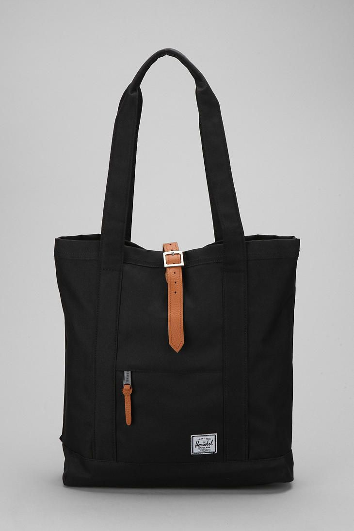 99af31501a6d Herschel Supply Co Market Tote Bag New Colors Available
