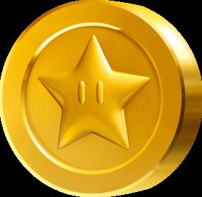 New Super Mario Bros Omega List Of Items Fantendo Nintendo Fanon Wiki Fandom Mario Bros Super Mario Bros Super Mario Bros Party