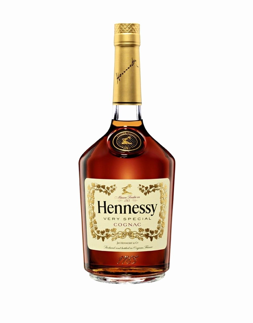 Blank Hennessy Label Template : blank, hennessy, label, template, Hennessy, Bottle, Label, Template, Fresh, Liquor, Labels,, Template,, Templates