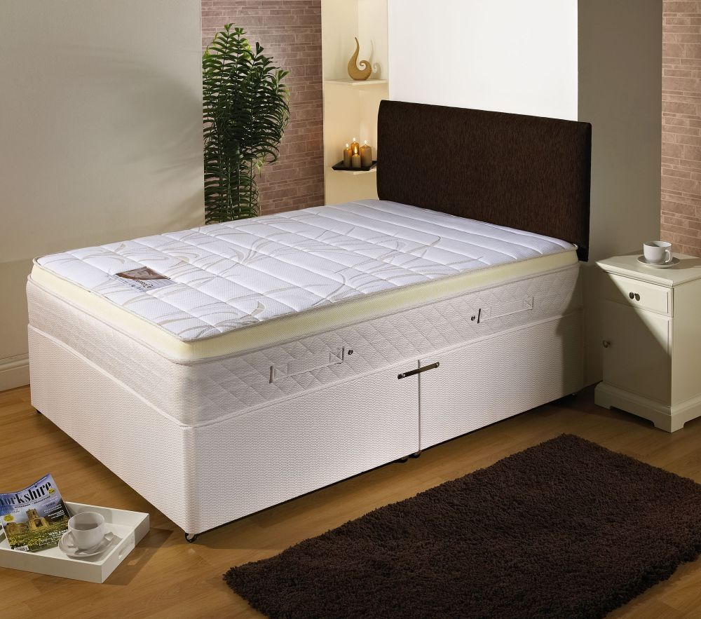 Divan Beds Cheap Dura Beds Memorize Divan Bed 425 Beds Bed Divan Sets Bed Frame