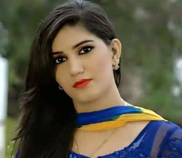 Image result for sapna chodry