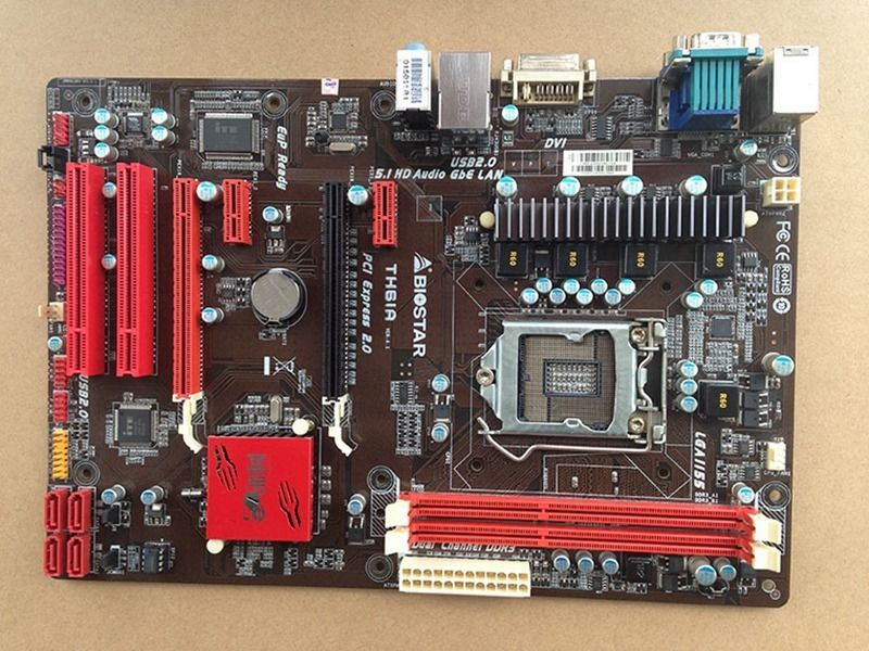BIOSTAR TA880G AMD CHIPSET DRIVER FOR WINDOWS MAC