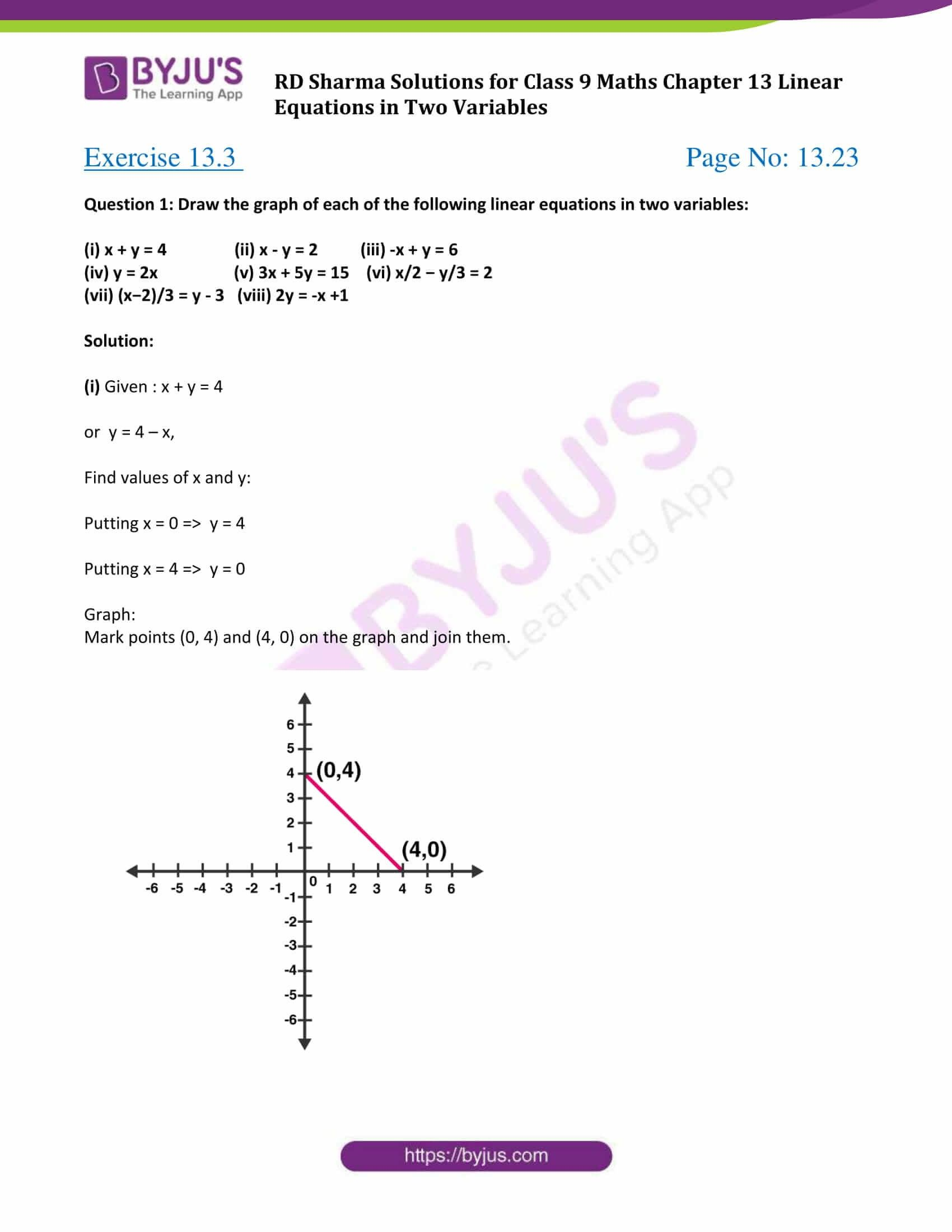 14 Prime Two Step Equations With Fractions Di