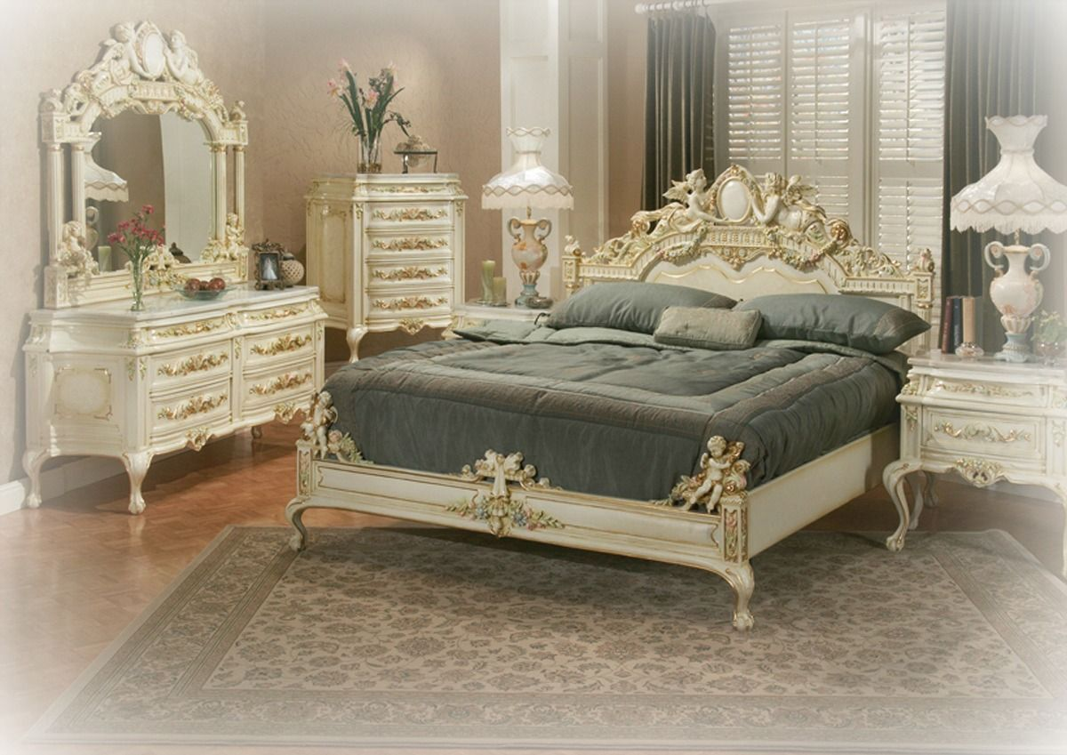 Victorian Furniture Company Victorian French Living Dining Bedroom Furniture Victorian Bedroom Decor Victorian Bedroom Furniture French Bedroom Design
