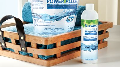 Norwex - New Products  #Blacktown #Sydney #Recycle #Reuse #Chemicalfree #Cleaning