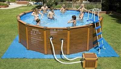 Above Ground Pools Walmart Free Shipping Anything And Below Ground Swimming Pool Accessories Pool Pool Swimming