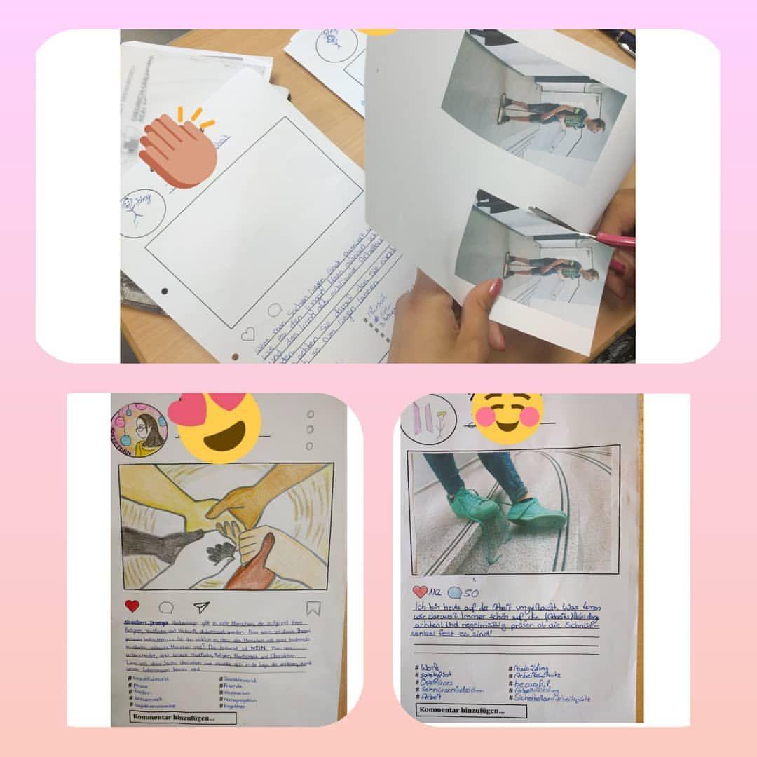 Erfreut Hinzufügen Von Arbeitsblättern Für Den Kindergarten Ideen ...