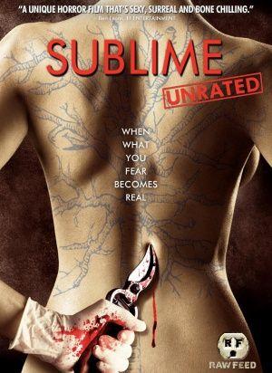 Sublime (2007) - MovieMeter.nl