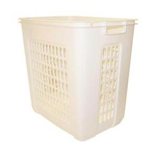 Rev A Shelf Hpb 03323 52 54 Qt Replacement Hamper Basket