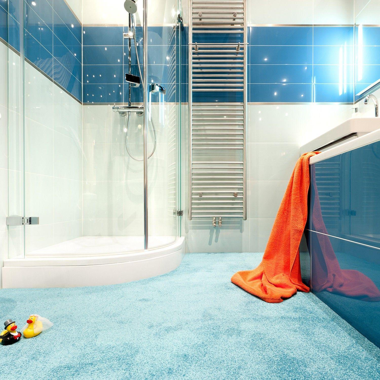 Genial Latest Posts Under: Bathroom Carpet