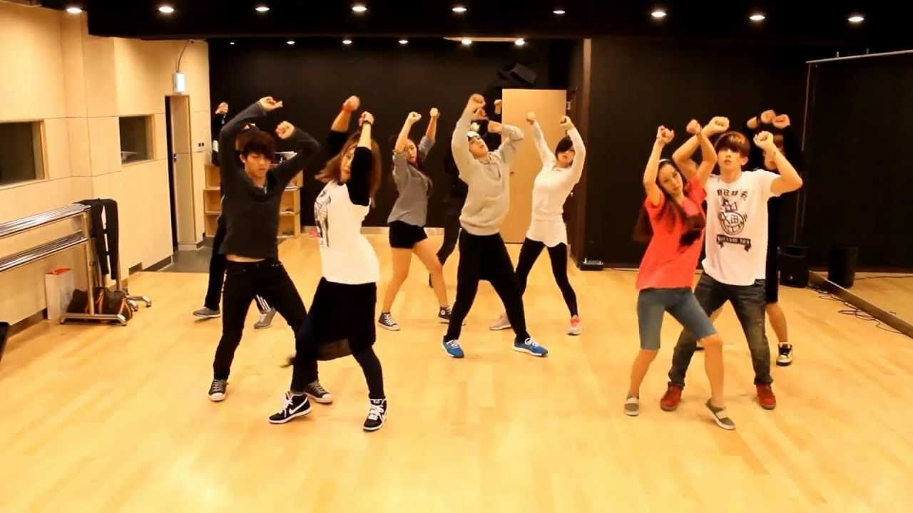 U kiss stop girl mirrored dance practice kpop dance this video is a dance tutorial and is meant for educational purposes only baditri Images