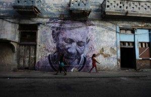 XI Bienal de La Habana - Cuba