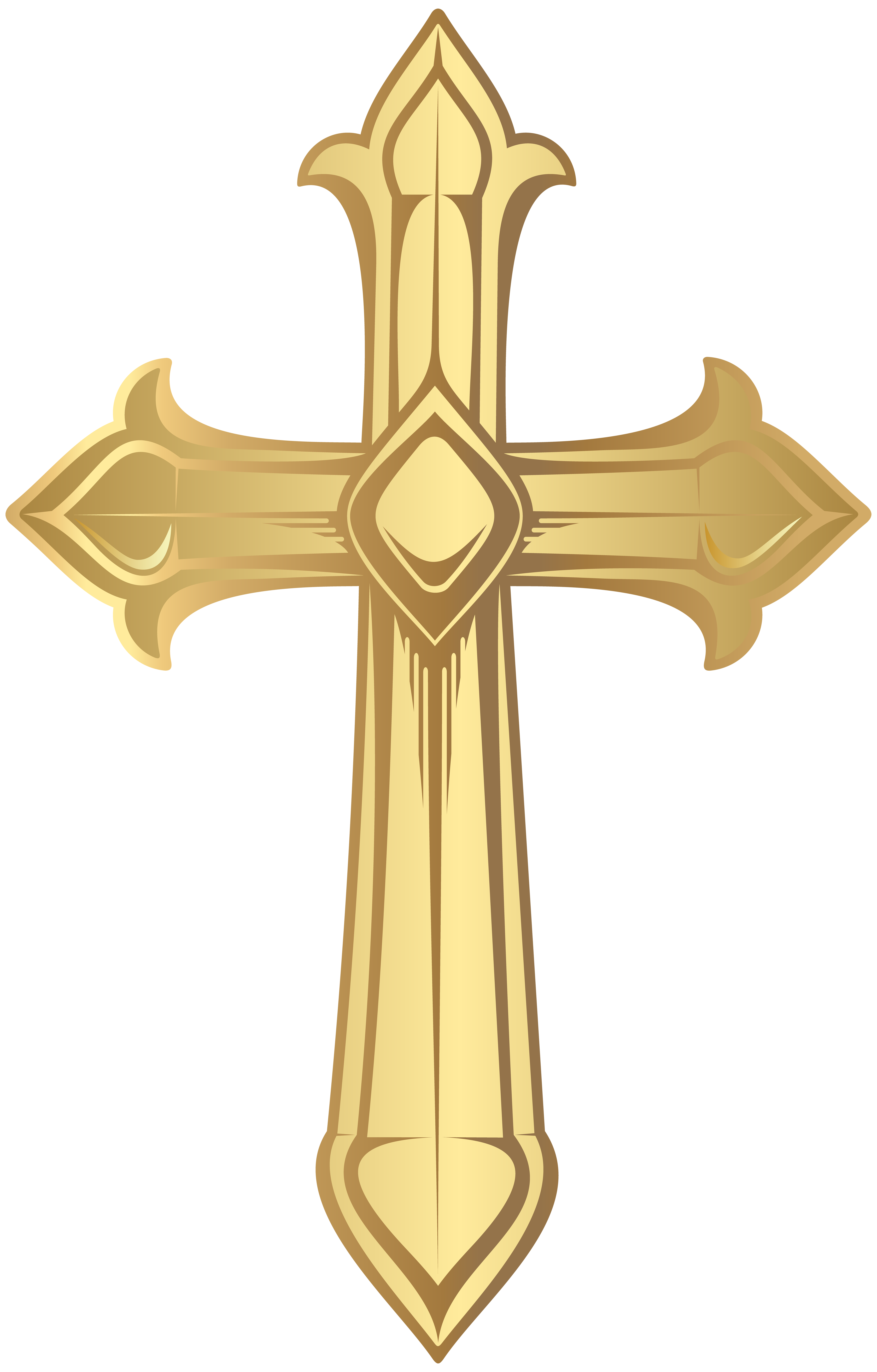 Symbols category Cross Image. It is of type png. It is