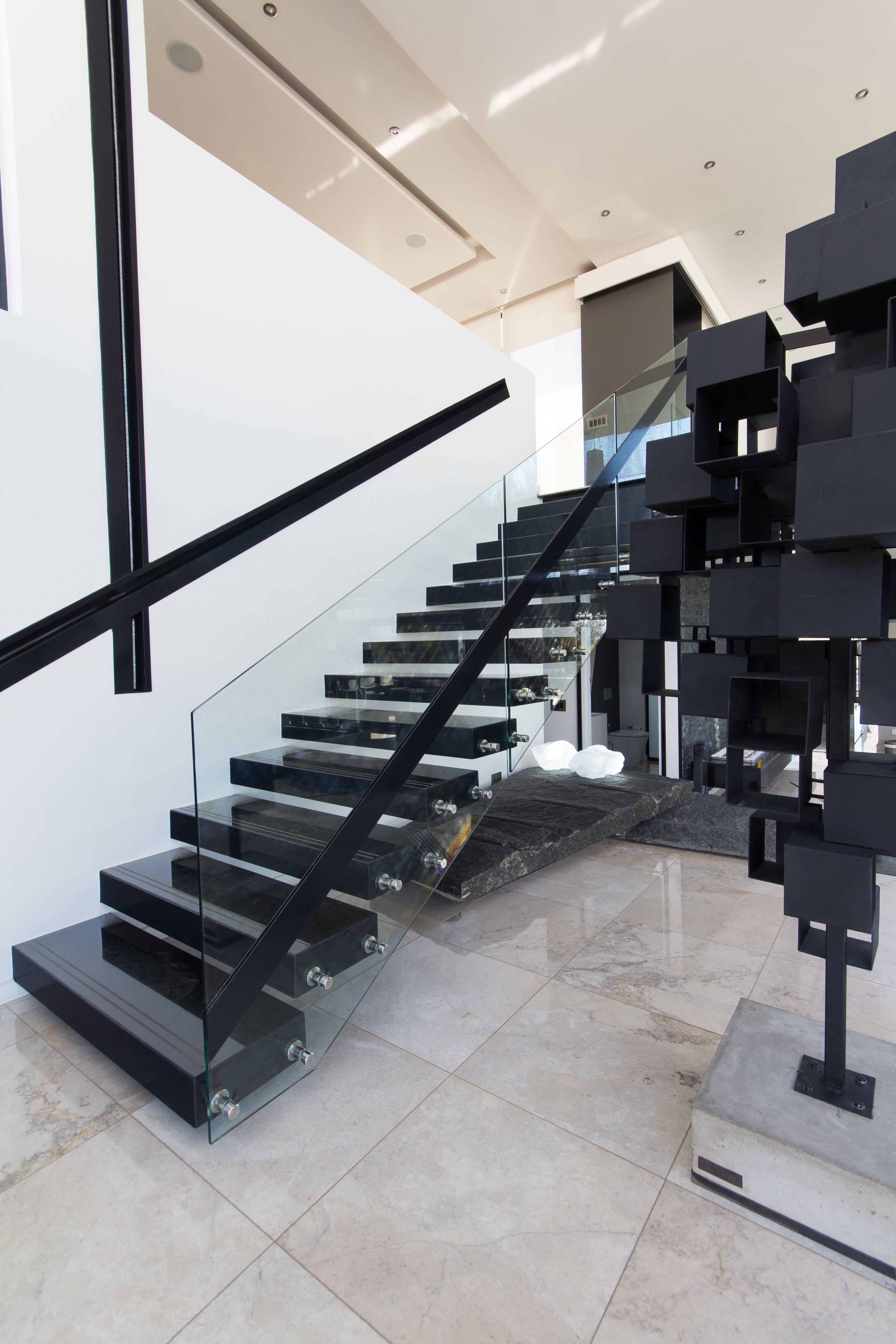 Best Pin En Stairs 400 x 300
