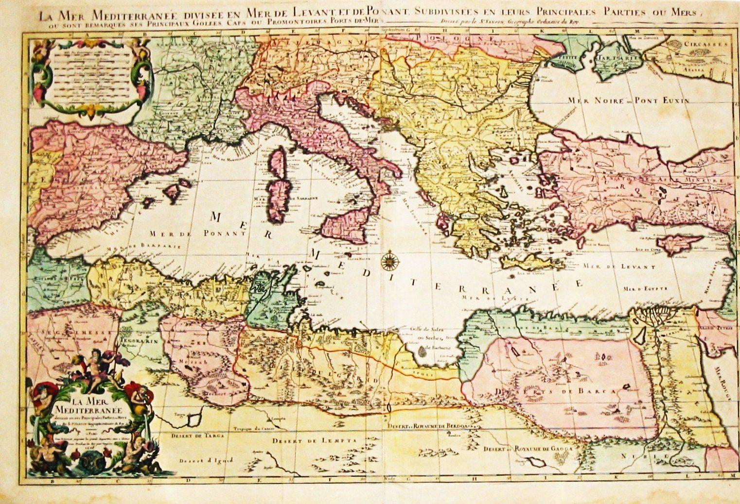 Ancient map of the mediterranean world google search pericles ancient map of the mediterranean world google search gumiabroncs Image collections