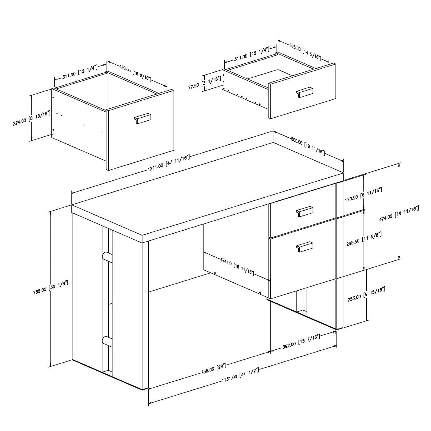 ergonomic chair design dimensions papasan frame and base office desk home furniture set check