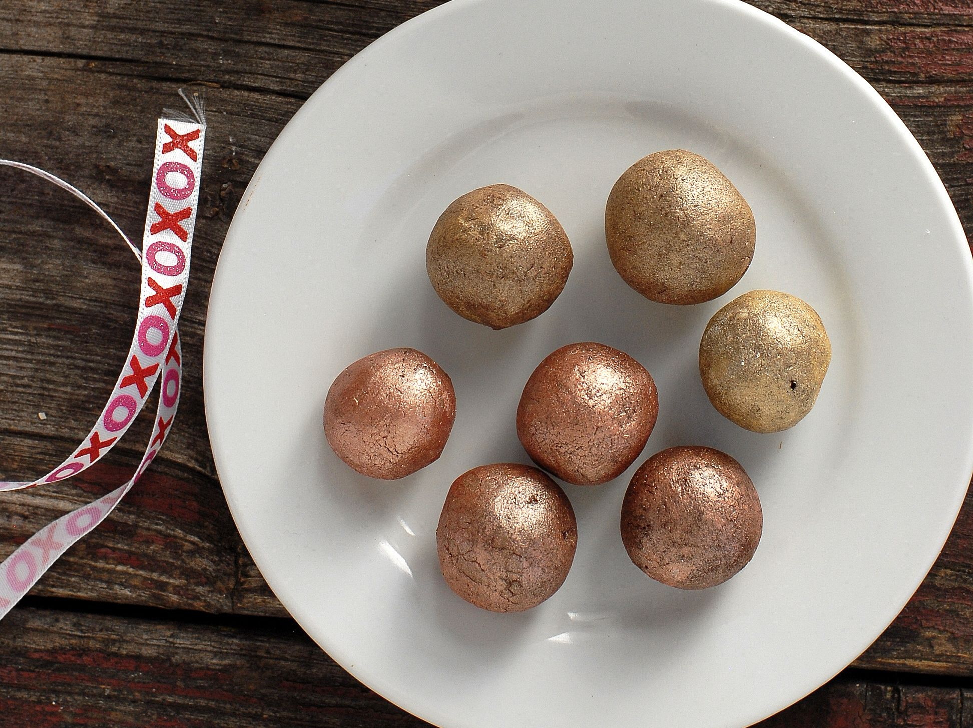 Gojee - Bacon-Chipotle-Espresso Truffles by Boulder Locavore