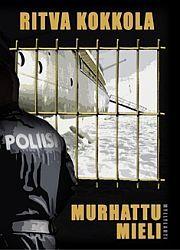 lataa / download MURHATTU MIELI epub mobi fb2 pdf – E-kirjasto