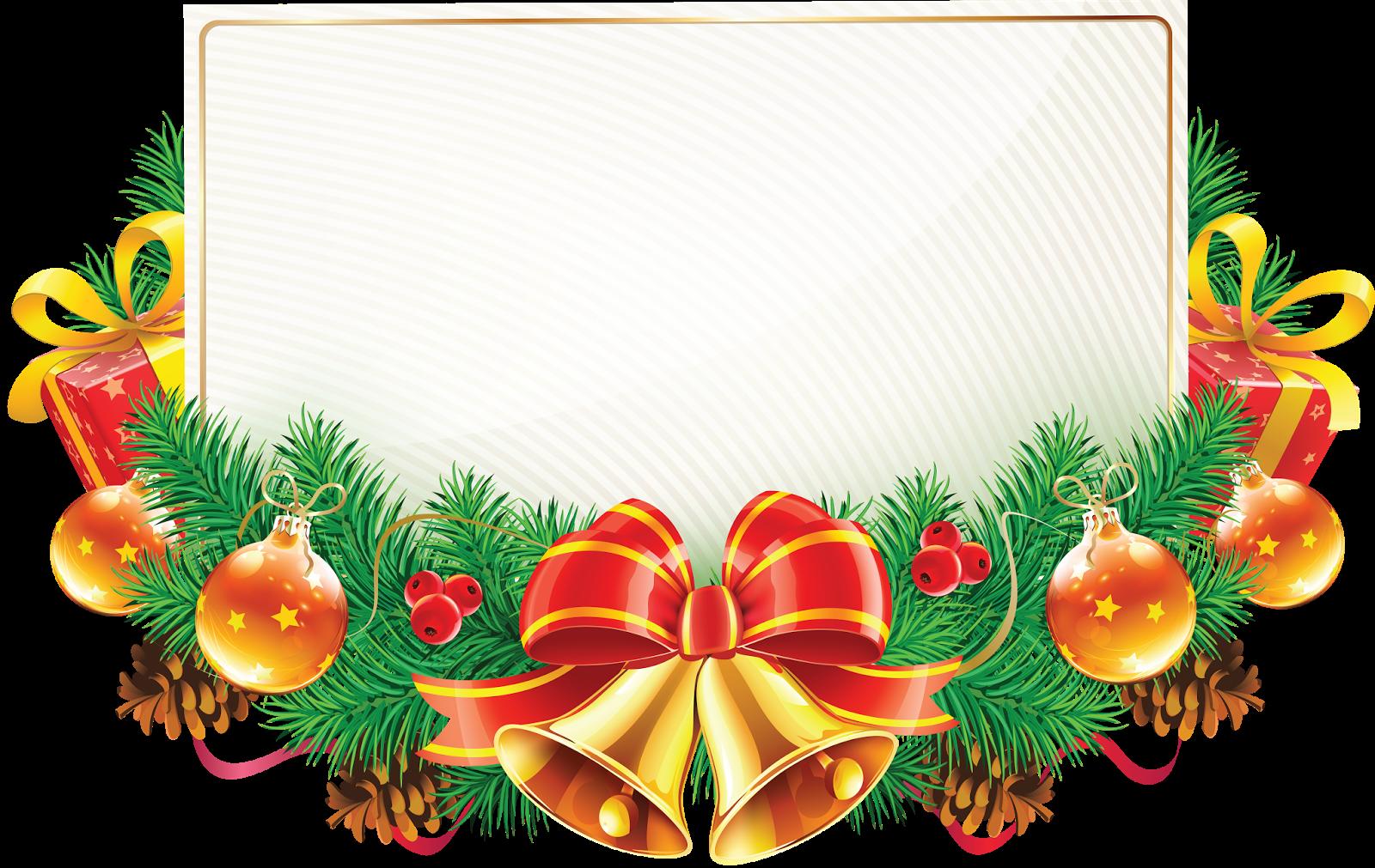 Fondos De Navidad En Hdboxbaster: Decoracion Navidad, Adornos
