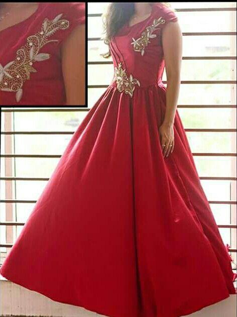 17+ Designer red dress ideas in 2021