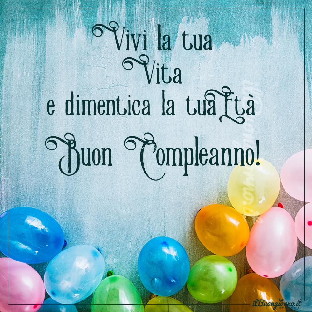 Immagini Di Buon Compleanno Per Un Amica Speciale Ilbuongiorno It Immagini Di Buon Compleanno Messaggi Di Buon Compleanno Auguri Di Buon Compleanno